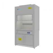 Шкафы вытяжные для выпаривания кислот