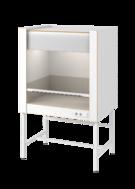 Шкафы вытяжные для муфельных печей СОВЛАБ